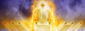 A - Dio giudica - visione di Daniele